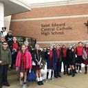 2020 Catholic Schools Week photo album thumbnail 15